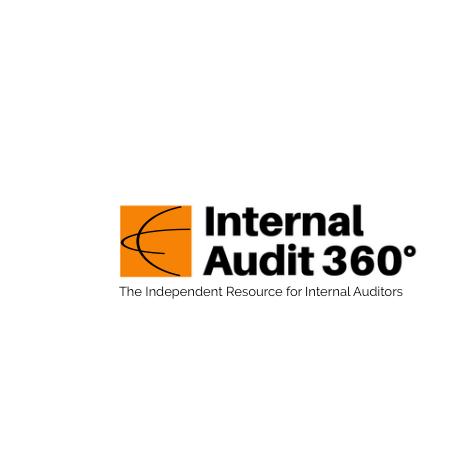 How Internal Audit Can Better Convey Risks Using a Heat Map